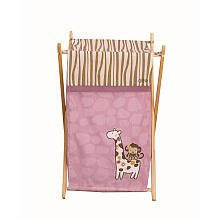 Cocalo Jacana Bedding And Nursery Accessories Baby