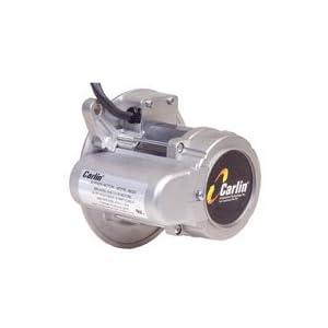Carlin burner motor model 98022 rebuilt ebay for Oil furnace motor replacement cost