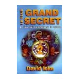 Le Plus Grand Secret, tome 2par David Icke