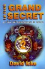 Le Plus Grand Secret, tome 2 par David Icke