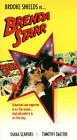 Brenda Starr [VHS]