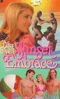 Sunset Embrace 14 (Sunset Island Series) (0425138402) by Bennett, Cherie