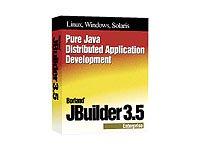 Borland JBuilder 3.5 Enterprise Full