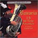 bavaria-20-all-time-favorites