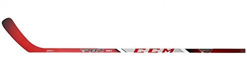 CCM-RBZ-280-Grip-Hockey-Stick-Senior-Flex-105