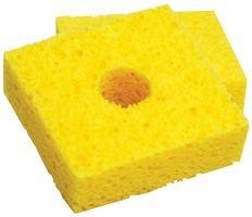 Techspray - Cs-44 - Solder Tip Cleaning Sponge