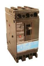ED22B090 - Siemens Circuit Breakers moda argenti moda argenti st 090 b oro