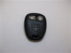 viper-4865431-aa-factory-oem-key-fob-keyless-entry-remote-alarm-replace