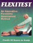 flexitest-an-innovative-flexibility-assessment-method