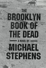 The Brooklyn Book of the Dead