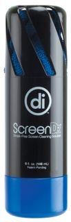 5oz. ScreenDr Pro Electronics Screen Cleaning Kit