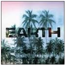 Earth Vol. 04