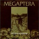 Megaptera Curse of the Scarecrow