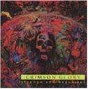 Strange & Beautiful by Crimson Glory (1991-08-06)