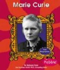 Marie Curie (First Biographies) (0736820841) by Schaefer, Lola M.