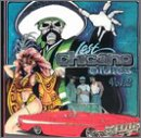 Lost Chicano Oldies, Vol. 2