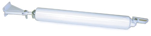 Home Security Bars For Doors front-1066490