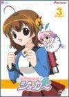ちっちゃな雪使いシュガー season.3 [DVD]
