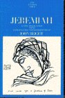 Jeremiah (Anchor Bible Series, Vol. 21), John Bright