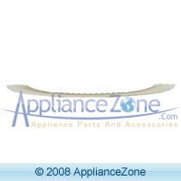 Heating Element For A Maytag Dryer
