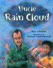 Uncle Rain Cloud by Tony Johnston…