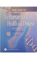Study Guide for Memmler's the Human Body in Health and Disease: Physiology, Acoustics and Perception of Speech (Straight A's)