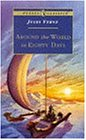Around the World in Eighty Days (Puffin Classics)