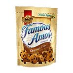 famous-amosr-chocolate-chip-cookies-340-gram-bag