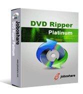 DVD Ripper Platinum (2012) PC