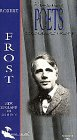 Robert Frost: New England in Autumn [VHS]