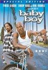 Baby Boy: $5.50