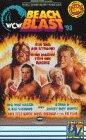 WCW - Beach Blast 93 [VHS]