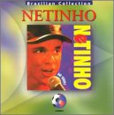 Netinho - Ao Vivo - Brazilian Collection 42 - Zortam Music