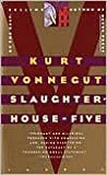 img - for Slaughterhouse-Five Publisher: Dell book / textbook / text book