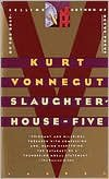 Slaughterhouse-Five Publisher: Dell