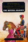 The Winter Journey (Morland Dynasty) (0316639729) by Harrod-Eagles, Cynthia