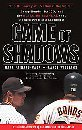 by Lance Williams,by Mark Fainaru-Wada Game of Shadows: Barry Bonds, BALCO, and the Steroids Scandal that Rocked Professional Sports [Bargain Price] (text only)[Paperback]2007