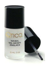 buy Qtica Natural Nail Growth Stimulator 2Oz Refill