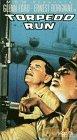 Torpedo Run [VHS]