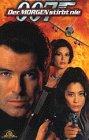 James Bond 007 - Der Morgen stirbt nie [VHS]