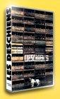 echange, troc Les Deschiens : Série moderne 1 [VHS]
