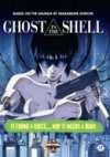 Ghost in the Shell (1995) (import)