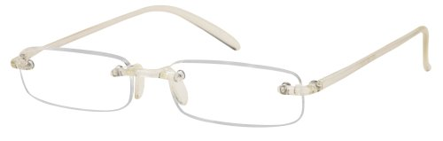 reading glasses uk sunoptic r69c clear memo flex