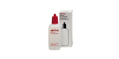 rotring-reiniger-fur-tuschefuller-100-ml