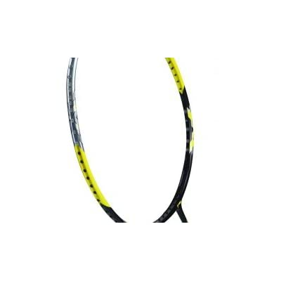 Li-Ning Rocks 500 Badminton Racquet(unstrung)