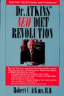 Dr. Atkins' New Diet Revolution (087131763X) by Robert C. Atkins