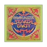 Search Partypar Brian Auger