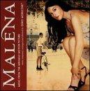 Malena (2000 Film)