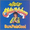 Elvin Bishop Best of Sure Feels Good