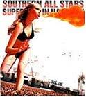 1998スーパーライブin渚園 [DVD]